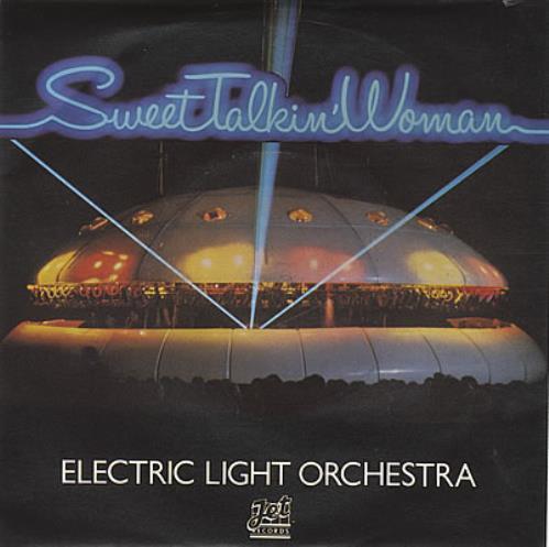 Electric+Light+Orchestra+Sweet+Talkin+Woman+-+Purple+Vi+64219