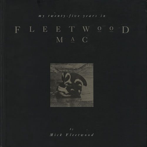 Fleetwood-Mac-My-Twenty-Five-Ye-642649