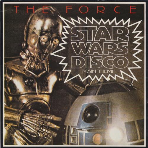 Star+Wars+Star+Wars+Disco+115321