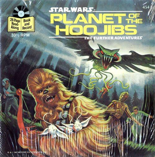 Star+Wars+Star+Wars+Planet+Of+The+Hoojib+630951