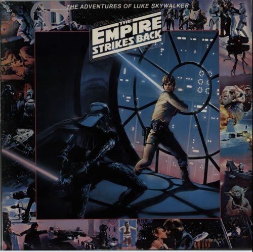 Star+Wars+The+Adventures+Of+Luke+Skywalk+215813