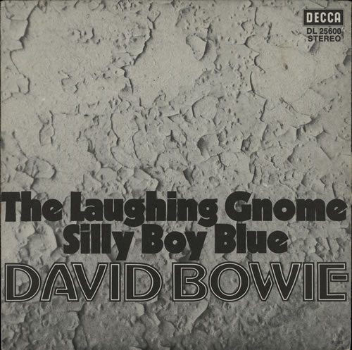 David+Bowie+The+Laughing+Gnome+228984