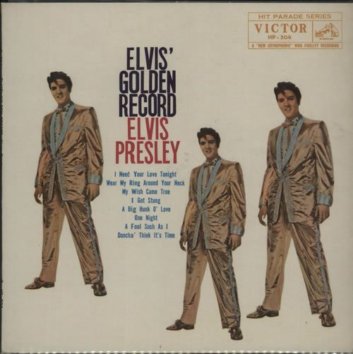 Elvis+Presley+Elvis+Golden+Record+627905 (1)