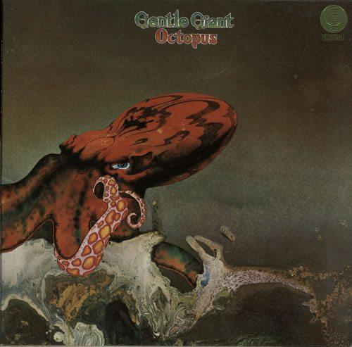 Gentle+Giant+Octopus+131301