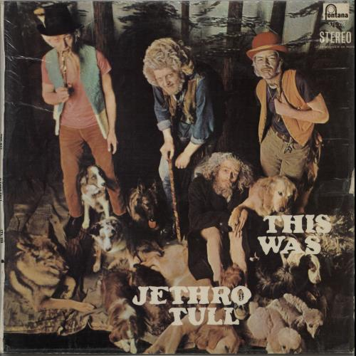 Jethro+Tull+This+Was+645979