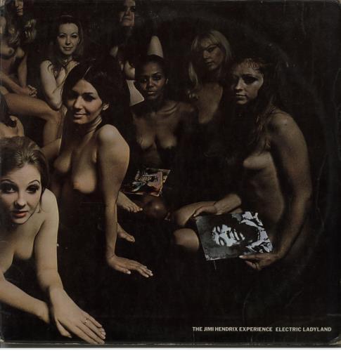 Jimi+Hendrix+Electric+Ladyland+-+Transition+646917