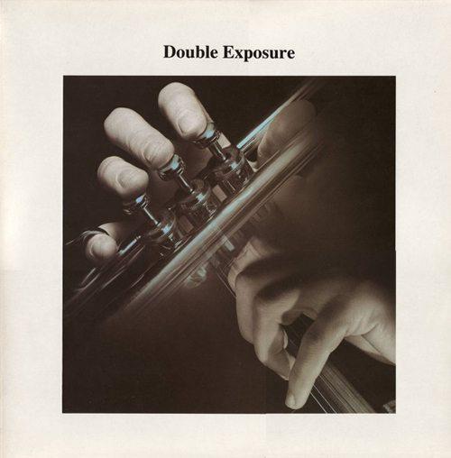 No-Man+Double+Exposure+601271