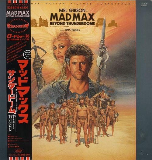 Original+Soundtrack+Mad+Max+-+Beyond+Thunderdome+555668