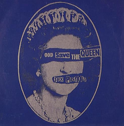 Sex+Pistols+God+Save+The+Queen+98659