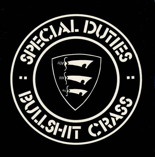 Special+Duties+Bullshit+Crass+582014