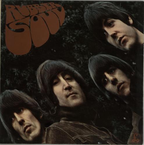 The+Beatles+Rubber+Soul+-+Loud+Cut+-+EX+297728