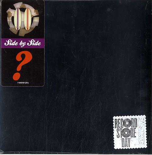 The+Ramones+Sheena+Is+A+Punk+Rocker+-+RSD1+628338