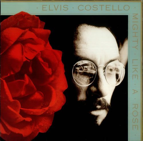 Elvis+Costello+Mighty+Like+A+Rose+-+EX+546640
