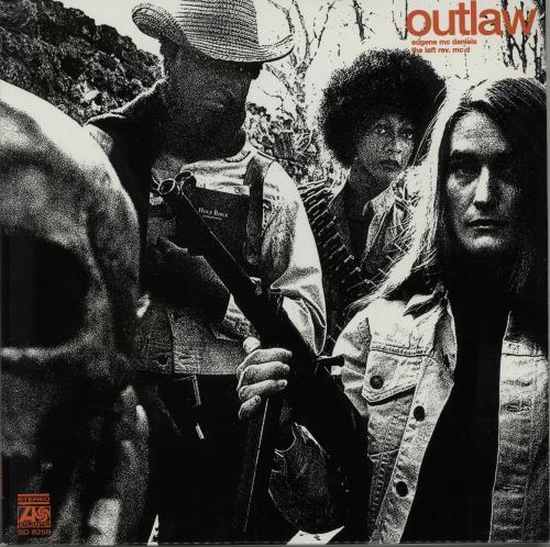 Eugene+McDaniels+Outlaw+648054