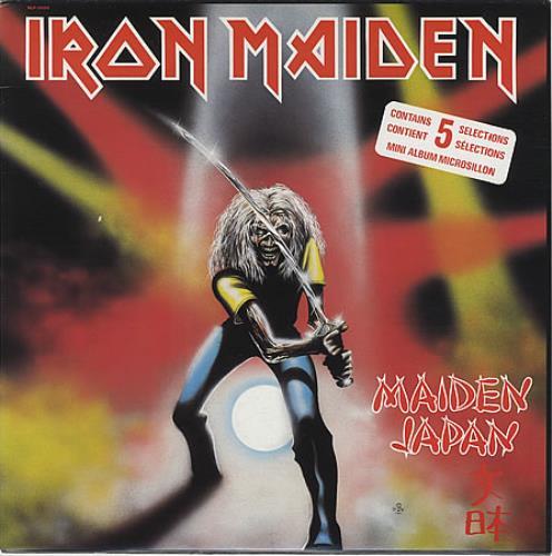 Iron+Maiden+Maiden+Japan+3068