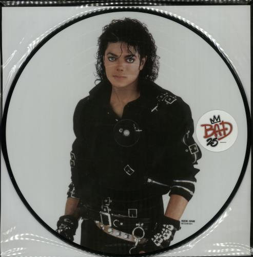 Michael+Jackson+BAD25+570188