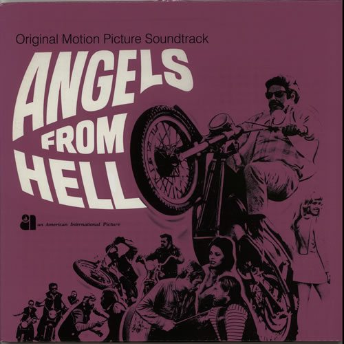 Original+Soundtrack+Angels+From+Hell+635959