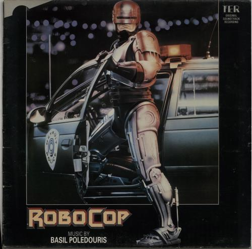 Original+Soundtrack+Robocop+646611 (1)