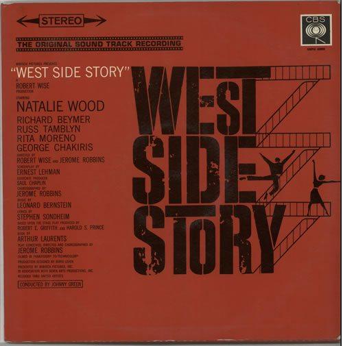 Original+Soundtrack+West+Side+Story+640784