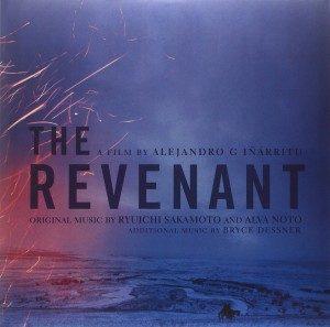 soundtrack_revenant-300x297