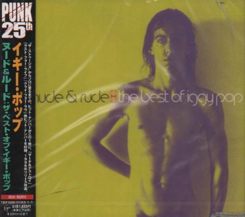 Iggy+Pop+Nude++Rude+-+The+Best+Of+Iggy++644131