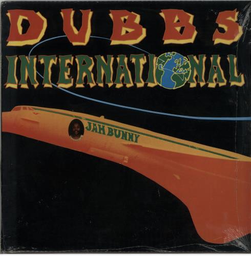 Jah+Bunny+Dubbs+International+646412