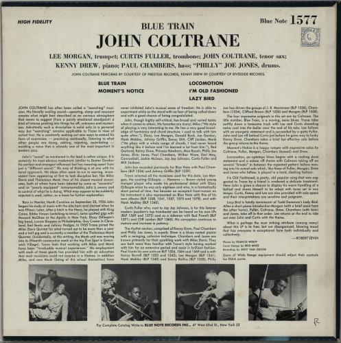 John+Coltrane+Blue+Train+-+West+63rd+605745b