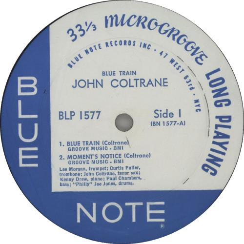 John+Coltrane+Blue+Train+-+West+63rd+605745c