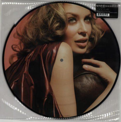 Kylie+Minogue+Chocolate+290923