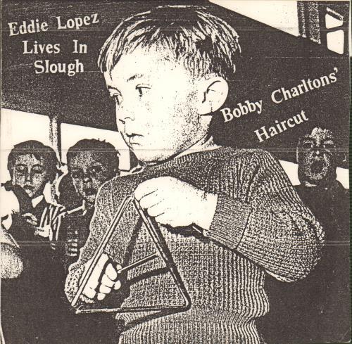 Nine+Steps+To+Ugly+Eddie+Lopez+Lives+In+Slough+Bo+645789