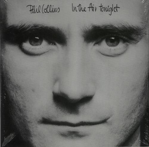 Phil+Collins+In+The+Air+Tonight++12-page+Co+644704