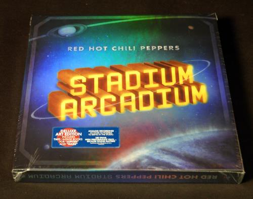 Red+Hot+Chili+Peppers+Stadium+Arcadium+-+Deluxe+Art++457783