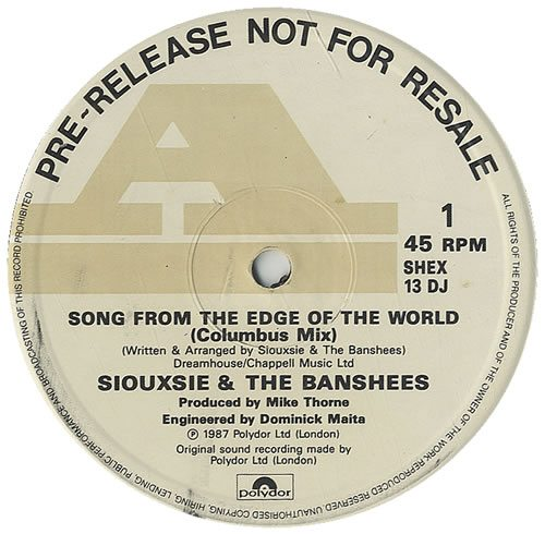 Siouxsie++The+Banshees+Song+From+The+Edge+Of+The+Worl+192821