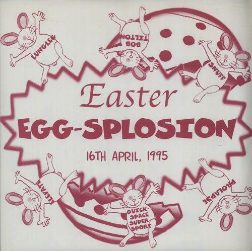 Various-Indie+Easter+Egg-Splosion+582451