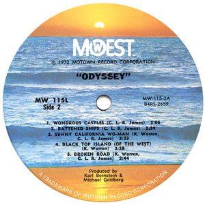 odyssey_battened_ships
