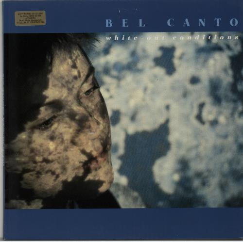 Bel+Canto+White-Out+Conditions+650057