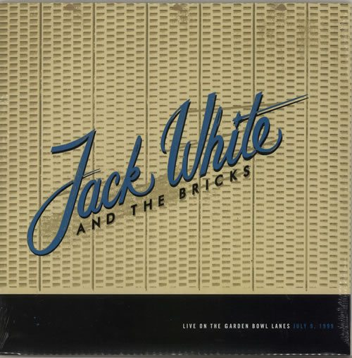 Jack+White+Third+Man+Records+Vault+-+Pack+626726