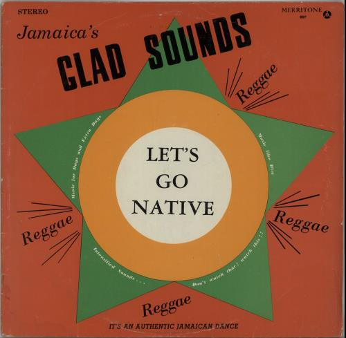 Lyn+Taitt+And+The+Jets+Jamaicas+Glad+Sounds+-+Lets+Go+650551
