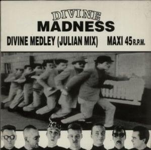 Madness+Divine+Medley+35310