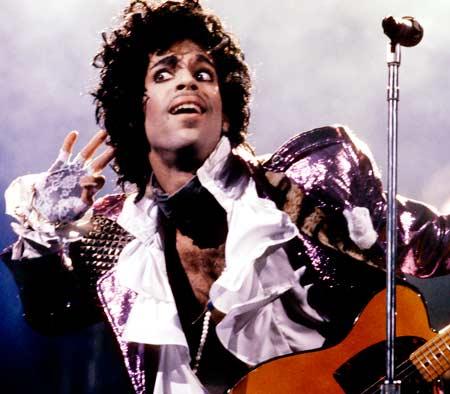 Prince5