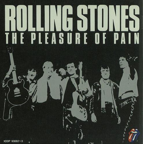 Rolling+Stones+The+Pleasure+Of+Pain+42359