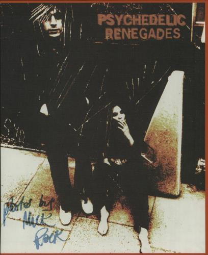 Syd+Barrett+Psychedelic+Renegades+-+Genesi+650533