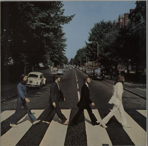 The+Beatles+Abbey+Road+-+Red+Vinyl+242324