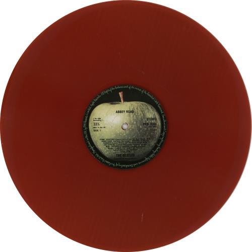 The+Beatles+Abbey+Road+-+Red+Vinyl+242324b (1)