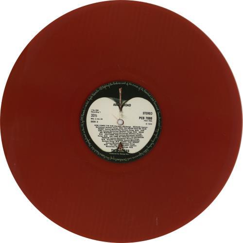 The+Beatles+Abbey+Road+-+Red+Vinyl+242324c