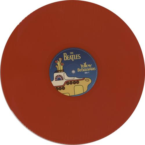 The+Beatles+Yellow+Submarine+Songtrack+-+R+241332c