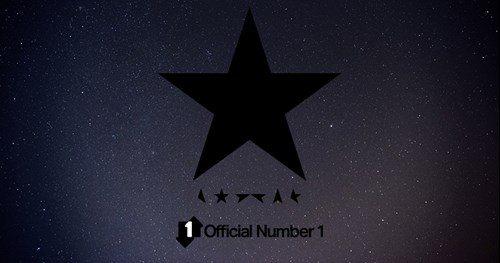 david-bowie-black-star-number-1