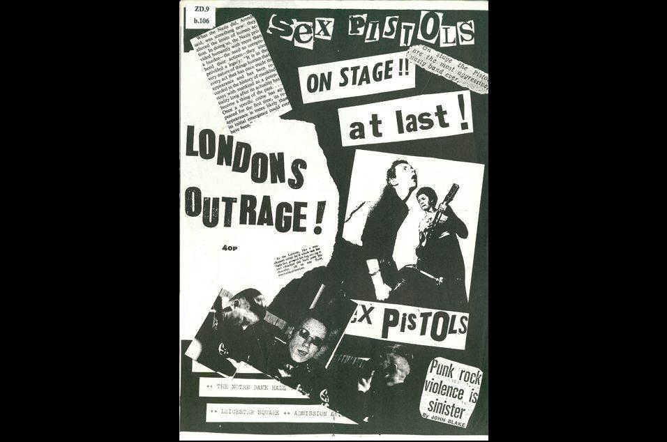 2016_Punk1976-78_7_BritishLibrary_110516