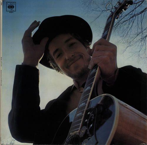 Bob+Dylan+Nashville+Skyline+-+1st+Stereo+579796