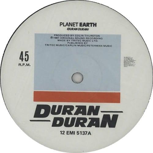 Duran+Duran+Planet+Earth+261240
